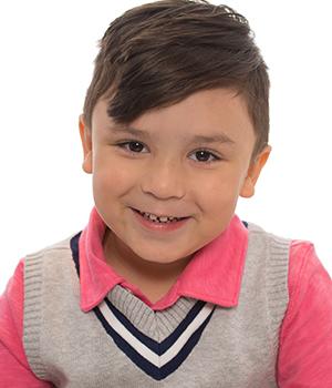 Ayzik Martinez