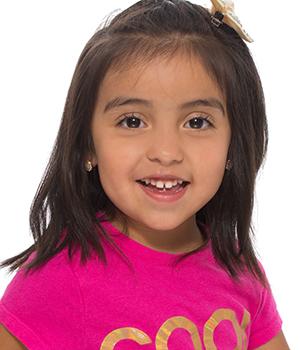 Isabella Vargas