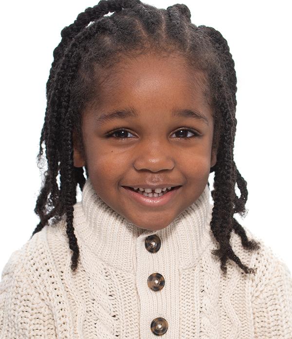 Kyree Jackson