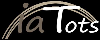 IATots